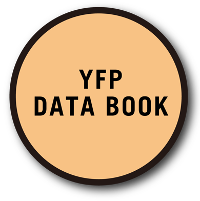 YFP DATA BOOK