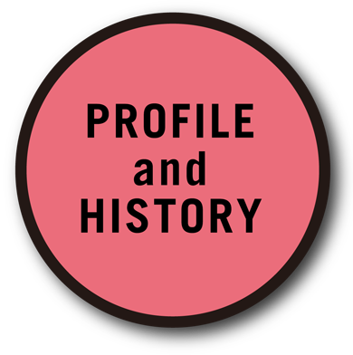 PROFILE and HISTORY